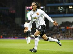 Aston Villa 1-1 Man United: Radamel Falcao scores after starting his first game in months - http://www.squawka.com/news/aston-villa-1-1-man-united-radamel-falcao-scores-after-starting-his-first-game-in-months/252543#Sw37MCoKx52zrZZT.99 #Falcao #ManUtd #MUFC #LvG