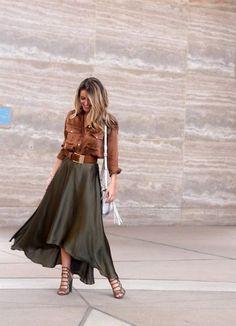 Lifestyle NWS Fashion Inspiratie De redactie van Lifestyle NWS volgt natuurlijk heel wat fashionbloggers, en wij plaatsen elke maandag een aantal van de volgens ons beste outfits van de afgelopen week! Bron: Instagram Wil jij op de hoogte blijven van het laatste lifestyle nieuws en meekijken achter de schermen van de Lifestyle NWS redactie? Volg …