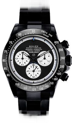 """ROLEX - Daytona"" https://sumally.com/p/557760"