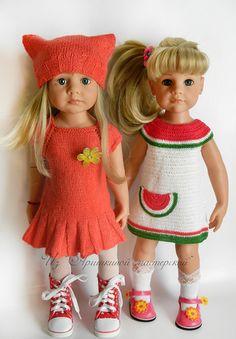 Девочки, пожалуйста, зайдите в тему Новости подфорума Кукольный мир . Очень хочется услышать мнение как можно большего числа Осиночек по устройству нашего форума. С уважением, новый модератор форума …