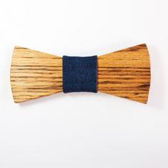 pajarita-madera-009