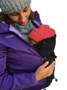 Now available at #bellylaughsca Make My Belly Fit...  http://www.bellylaughs.ca/products/make-my-belly-fit-baby-cover-carrier-cover?utm_campaign=social_autopilot&utm_source=pin&utm_medium=pin