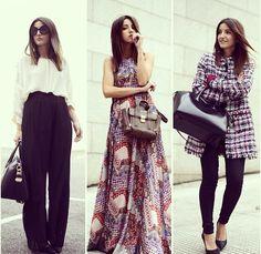 obsessed w/blogger @lovelypapa