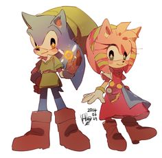 1000 images about sonamy on pinterest sonic and amy sonic boom and