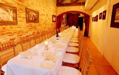 The C   Fine Dining Restaurant in Downtown Charlottesville, VA – Catering and Private Parties   C Restaurant