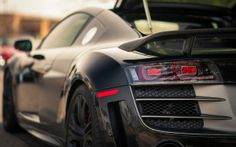 Download Cars HD Wallpaper For Desktop, Iphone, and Ipad High Quality Cars Wallpaper  - wallrace.com
