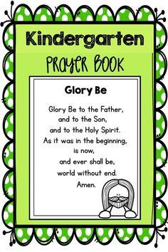 Prayer For Teachers, Prayer For Students, Teacher Prayer, Catholic Children, Prayers For Children, Catholic School, End Of Day Prayer, Back To School Prayer, Religion Activities