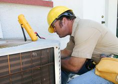 The HVAC professionals of Palm Harbor provide a complete range of services to address all of your indoor comfort needs.