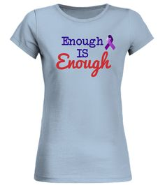 # Domestic violence .  Know someone who's been abuse and it's starting over and making progress and helping other women's Step out. comes in 3 awesome summer colors and size.