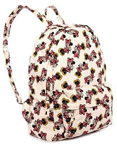Disney Minnie Mouse backpack rucksack multi MissFashion https://www.amazon.co.uk/dp/B00T8GX298/ref=cm_sw_r_pi_dp_oGOGxb4XTHDMV