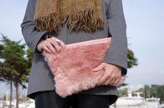 Personal Style, How To Wear, Fashion, Moda, Fashion Styles, Fashion Illustrations, Fashion Models