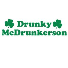 st patricks day shirts funny - Google Search