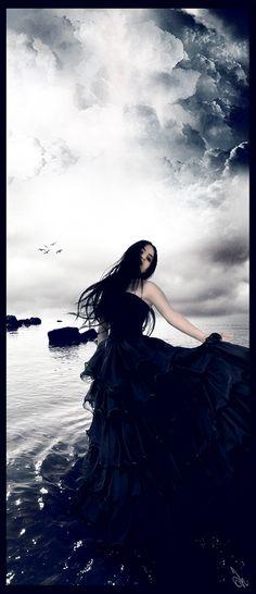 Memory of a Vampire