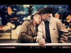 David Garrett - Salut d'Amour