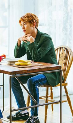 Baekhyun ¿como puede ser tan hermsoso tann perfecto?ajdkflg ~muere de un ataque~
