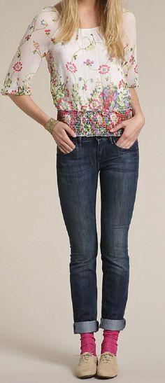 Womens Replay Jeans Traceeman Skinny Fit  Denim New Authentic