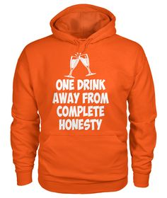 DRINK TO BE HONEST  new unique designs for everyone to like, available in many colours and styles  Buy now cheaper prices:)