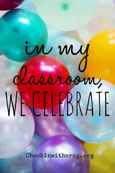 Use Celebration Tags for students in special education. Celebrate your student's accomplishments and help them recognize their own success. Life Skills Classroom, Classroom Rewards, Teaching Social Skills, Teaching Language Arts, Teaching Resources, Classroom Ideas, Teacher Tools, Teacher Hacks, Brag Tags