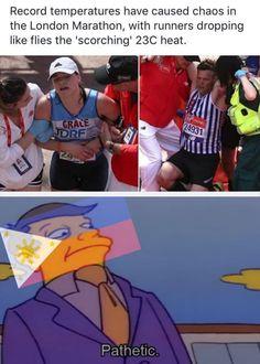 Filipinos are unimpressed - Daily LOL Pics Really Funny Memes, Funny Relatable Memes, Haha Funny, Funny Jokes, Hilarious, Funny Stuff, Funny Shit, Funny Things, Random Stuff