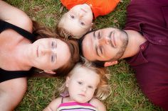 7 Ways to for Your Family to Grow Closer Together