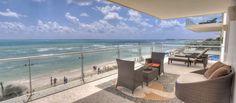Cancun Family Resort, Family Vacation Cancun, Azul Sensatori Cancun Hotel - Karisma Resorts