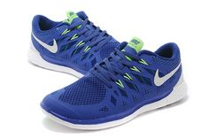 best cheap 0b9da 1419b Buy Stylish New 2015 New Nike Free Run Free Running Mens Shoes Deep Borland  Nike Hot Online from Reliable Stylish New 2015 New Nike Free Run Free  Running ...