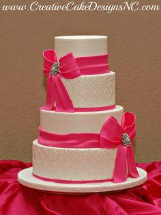 ATHANASIA by Creative Cake Designs (Christina), via Flickr