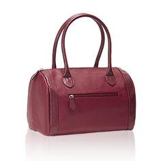 Ryder Bag Deep - Accessories - Make up - Oriflame Sweden - Oriflame cosmetics UK & USA - Ryder Bag