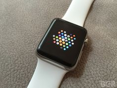 Apple Watch Tips: How-to Download