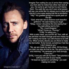 Loki Avengers, Loki Marvel, Marvel Jokes, Loki Thor, Loki Laufeyson, Marvel Funny, Loki Imagines, Avengers Imagines, Thomas William Hiddleston