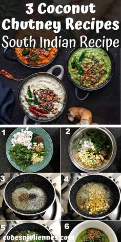 Best Vegetarian Recipes, Indian Food Recipes, Asian Recipes, Curry Recipes, Dairy Free Appetizers, Gluten Free Recipes For Dinner, Healthy Side Dishes, Side Dish Recipes, Party Food Dishes