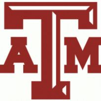 A&M University Logo. Get this logo in Vector format from http://logovectors.net/am-university/