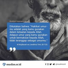 https://www.facebook.com/pageislamituindah/photos/a.10150265204183260.349667.155408083259/10156065790968260/?type=3