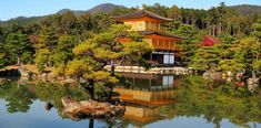 Osaka, Kyoto, Voyage Nepal, Mansions, House Styles, Santiago, Buddhist Temple, Shades Of Green, The Visitors