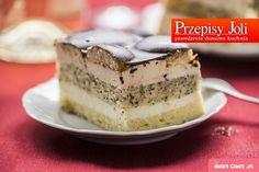 Calzone, Tiramisu, Cheesecake, Sweets, Baking, Ethnic Recipes, Food, Pizza, Cakes