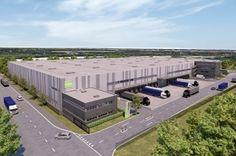 Goodman entwickelt Logistikzentrum im Hamburger Hafen - http://www.logistik-express.com/goodman-entwickelt-logistikzentrum-im-hamburger-hafen/