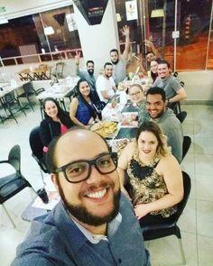 Amigos mais chegados que irmãos! by instacareca http://ift.tt/1UlqTKp