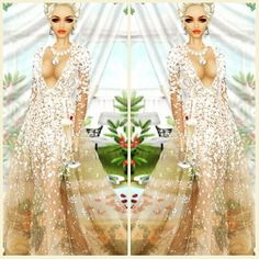 Oh, what an #elegant #lady! Congrats _teddy_ on being Doll of the Day on Diva Chix (www.divachix.com)! #divachix #dress #lace #everything #girlgames #everything #dressupgames #dressupgame #fashionillustration #fashion #fashionista #fashiongame #ootd #beautiful #updo #elegance #blonde #ootd #picoftheday #photooftheday
