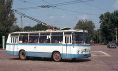 Busses, Cars And Motorcycles, Automobile, Tv, Comfort Zone, Romania, Car, Television Set, Autos