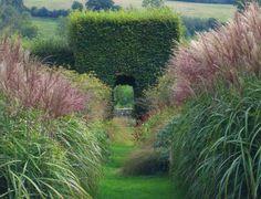 grendon-court-herefordshire-tom-stuart-smith-gardenista