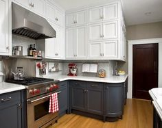 rms_countertops-marble-two-toned-cabinets_s4x3.jpg.rend.hgtvcom.1280.960
