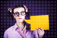 How to improve spoken English