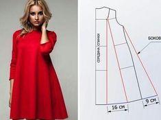 urada tunik olarak kullanılmış olsada biraz daha uzatıp yazın salaş bir elbise olarak kullanılabilir 👌