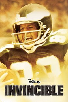 12 Feel Good Movies For Sports Lovers To Watch On Disney Plus Best Drama Movies, Good Movies, Football Fans, Football Helmets, Greg Kinnear, Nfl Philadelphia Eagles, Nfl History, Best Dramas