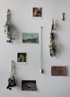 DIY Wall Decor Ideas: Decorating with Flowers and Tape