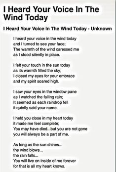 Grief poems - Always & forever in my heart Tim💔💞😇 Now Quotes, Missing You Quotes, Life Quotes Love, Miss My Mom Quotes, Husband Quotes, The Words, Missing My Husband, Grief Poems, Mom Poems