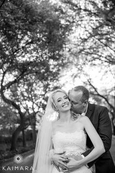 #weddingphotography #wedding #brideandgroom #romance #love #kaimara Bride Groom, One Shoulder Wedding Dress, Romance, Wedding Photography, Couple Photos, Couples, Wedding Dresses, Fashion, Romance Film