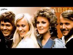 ABBA CD ENTERO 20 TEMAS ABBAMANIA GREATESTHITS - YouTube