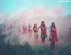 russian-fairy-tales-surreal-photograpjhy-uldus-bakhtiozina-16
