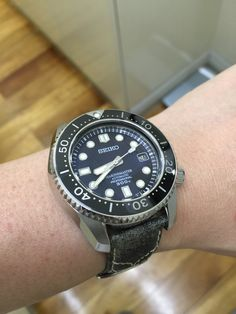 11 Best Watches images   Panerai watches, Amazing watches, Beautiful ... 8fa168ca2444